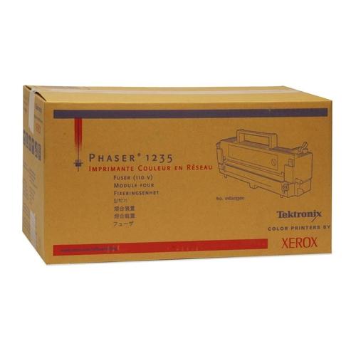 Xerox Phaser Laser 1235 Fuser Kit