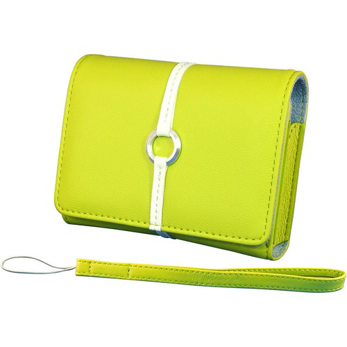 Norazza New York Digital Accessory Clutch