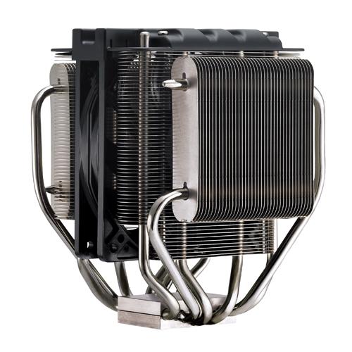 Cooler Master Master V8 CPU Cooler