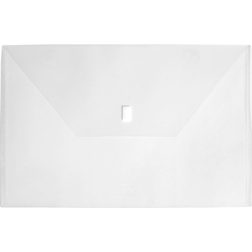 Lion Oversized Poly Project Envelope | by Plexsupply