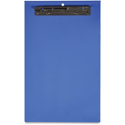 Lion Office Products Computer Printout Clipboard