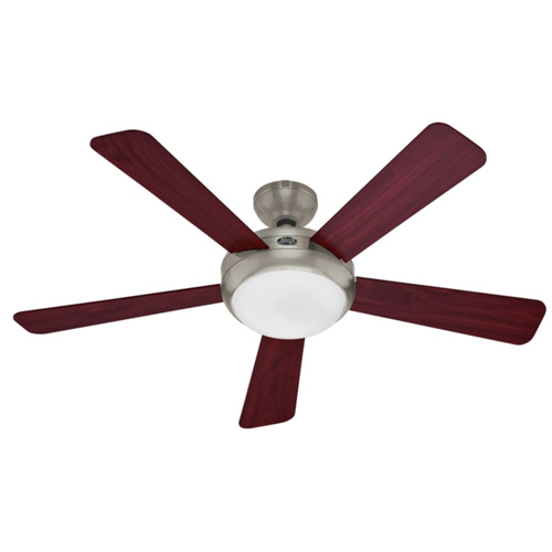 Hunter Fan Palermo 21627 Ceiling Fan