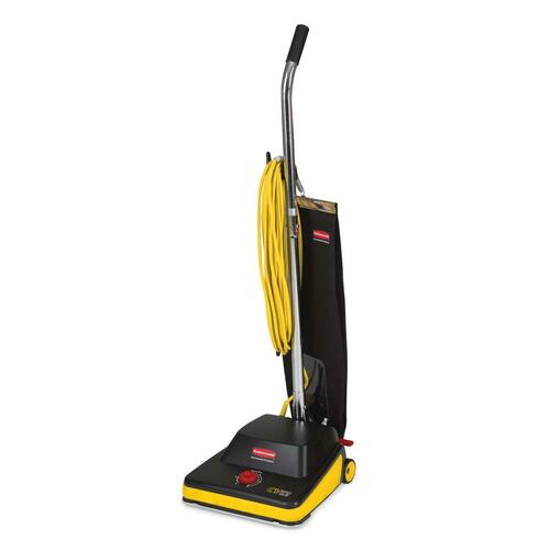 Rubbermaid 9VCV12 Upright Vacuum Cleaner