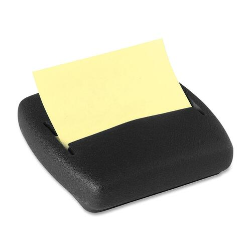 3M Pop-up Note Clip-on Dispenser