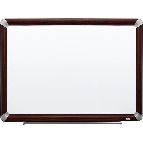 3M Dry Erase Board