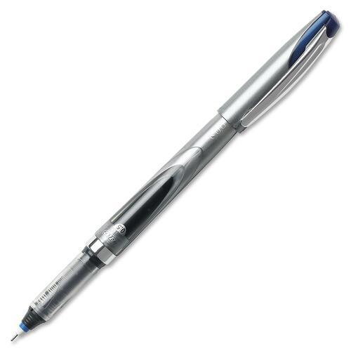BIC Corporation Triumph 730R Rollerball Pen