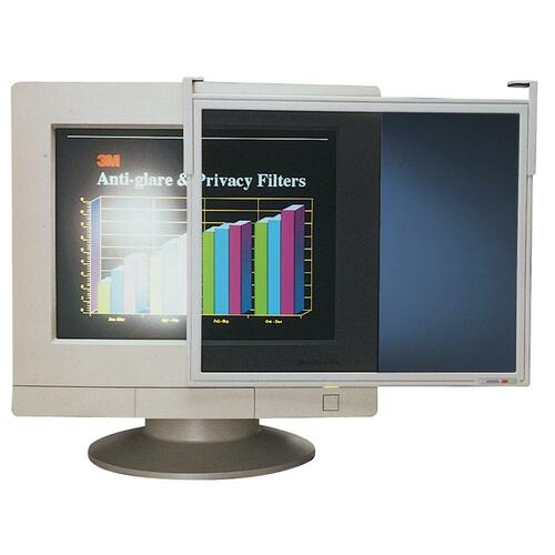 3M EF200 Anti-glare Screen
