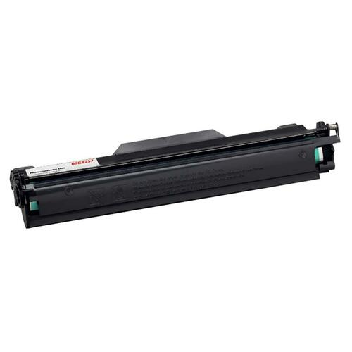 Lexmark Black Photo Conductor Unit