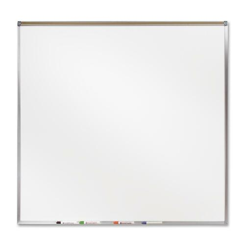 Ghent Proma PRM1-44-4 Projection Markerboard