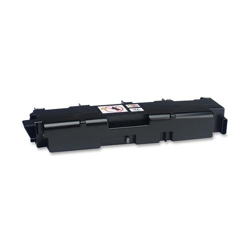 Xerox Toner Collection Kit
