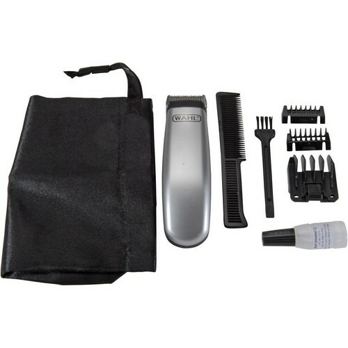 Wahl Compact Trimmer