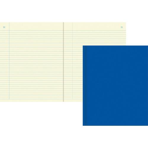 Rediform Narrow Ruled Chemistry Notebook  | by Plexsupply