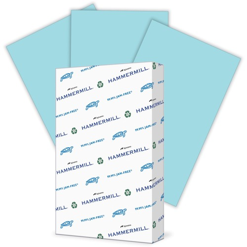 Hammermill Super-premium Multipurpose Paper | by Plexsupply
