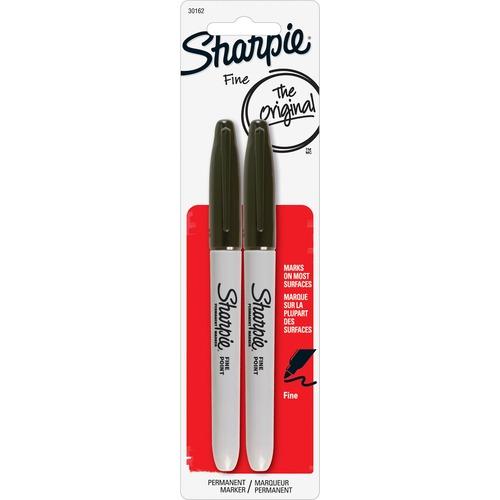 Sanford Sharpie Fine Point Marker | by Plexsupply