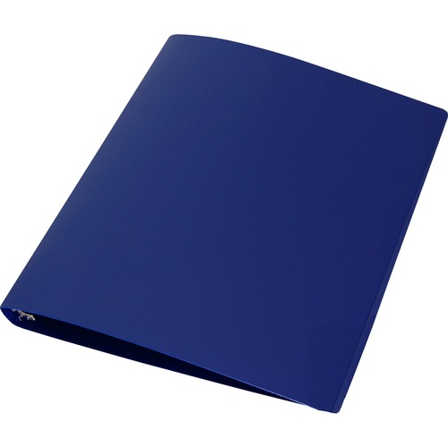 "Samsill 1"" Poly Binder 