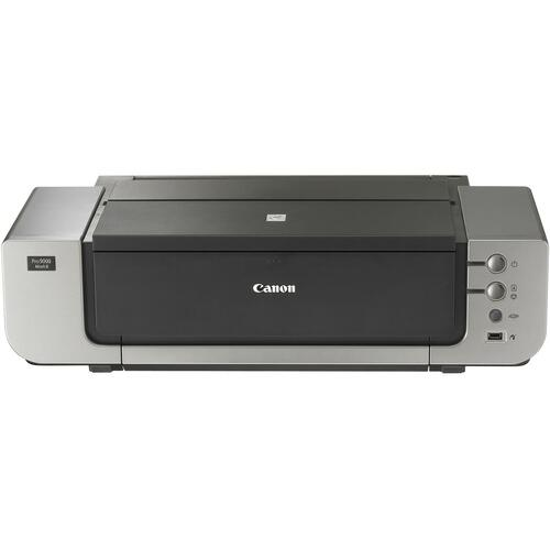 Canon PIXMA Pro9000 Mark II Photo Printer