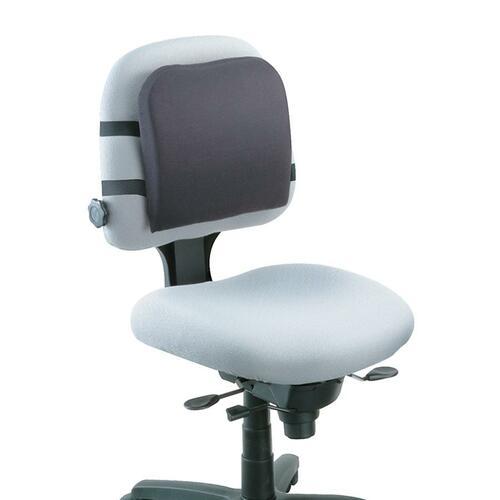 Kensington Memory Foam Seat / Backrest