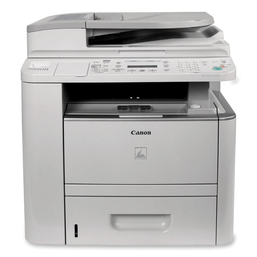 Canon imageCLASS D1120 Multifunction Printer