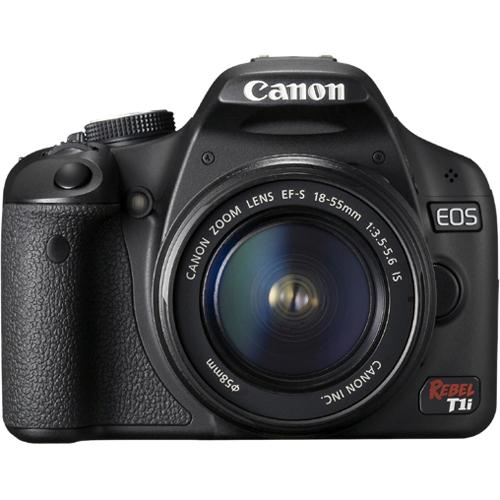 Canon, Inc 3818B002