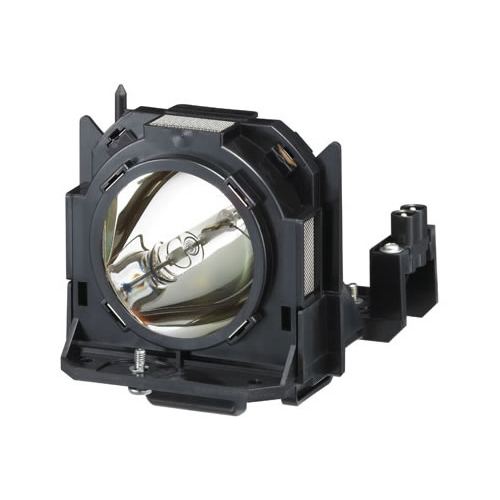 Panasonic ET-LAD60 Replacement Lamp