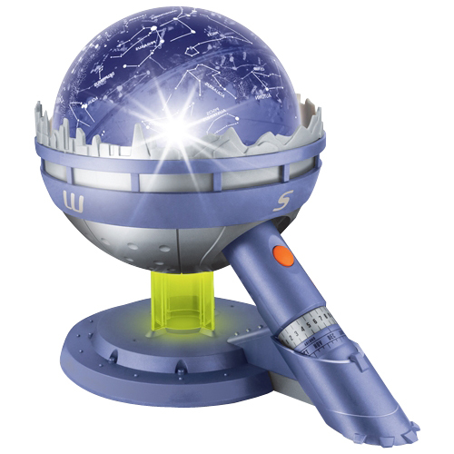 Uncle Milton Industries Star Theater Home Planetarium