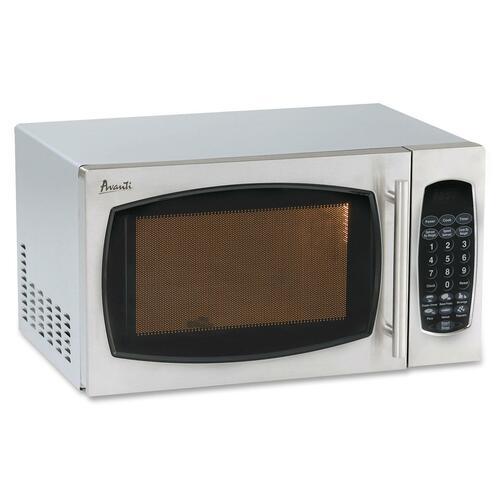 Avanti Micrwave Oven