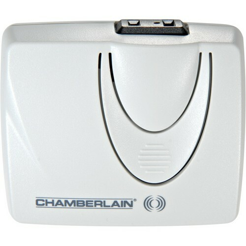 Chamberlain CLLAD Lights Remote Control