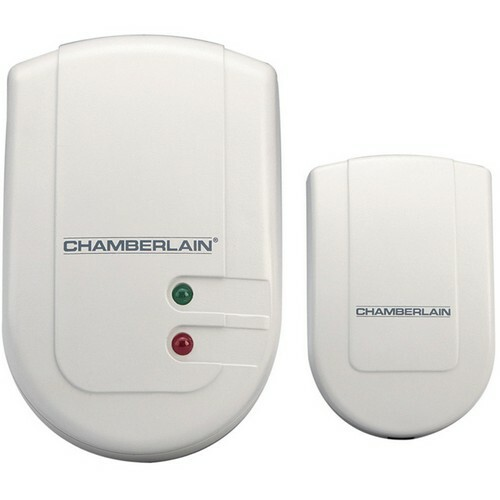 Chamberlain CLDM1 Garage Door Monitor
