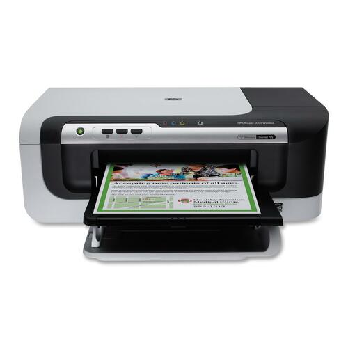 Hp photosmart 6520 hp 94/95 cis ink system for deskjet 460 5740 6520 6540 6620 6830v 6840 9800, officejet h470 6200 6210 7310 7410, photosmart 2610 2710 7850