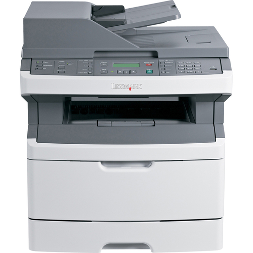 Lexmark X363DN Government Compliant Multifunction Printer