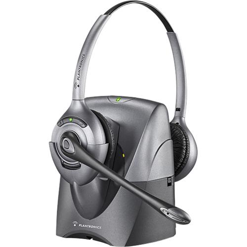 Plantronics Spare SupraPlus CS361N/A Headset