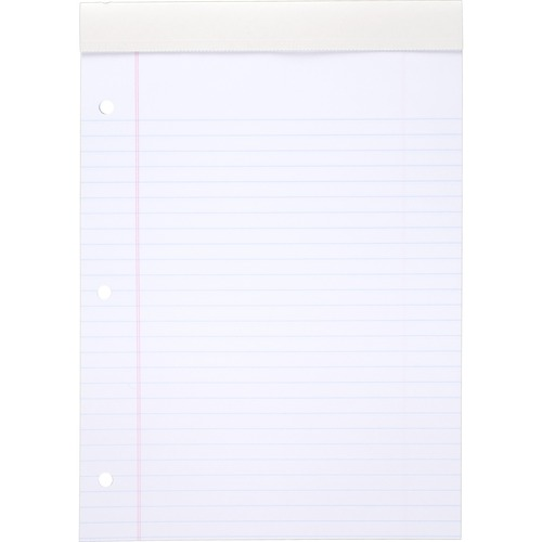 Mead Cambridge Writing Pads | by Plexsupply