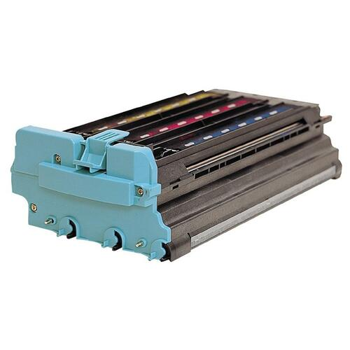 Panasonic Color Toner Cartridge
