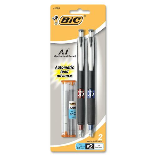 BIC A.I. Mechanical Pencil