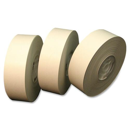 Color Laboratories Pressure-sensitive Postage Tape