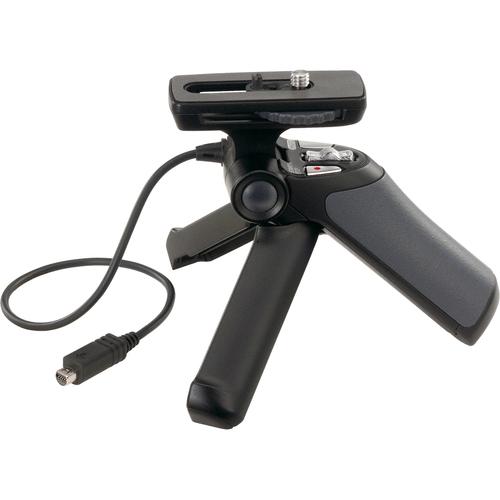 Sony GP-AVT1 Mini Tripod