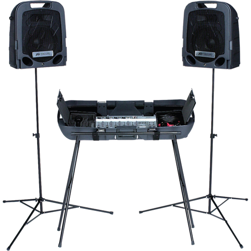 Peavey Escort 3000 Public Address System