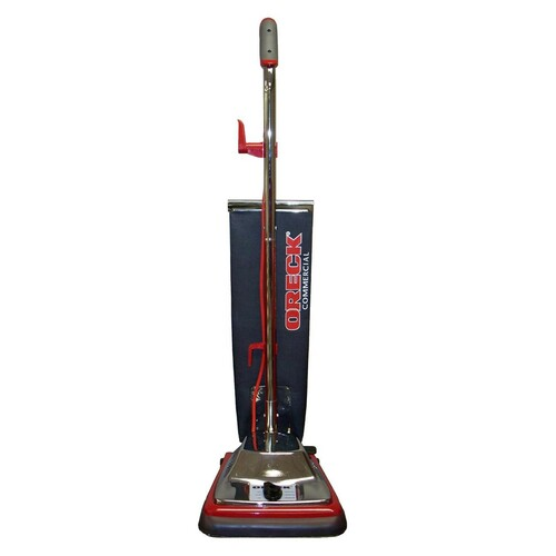 Oreck Corporation Premier OR101 Upright Vacuum Cleaner