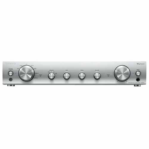 Onkyo A5VL Amplifier