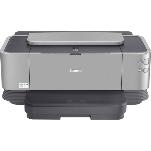 Canon PIXMA iX7000 Photo Printer