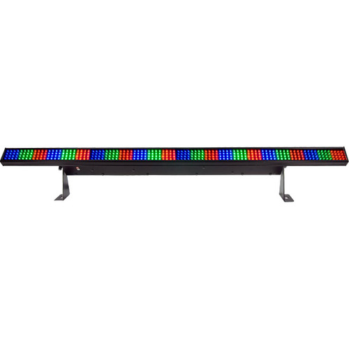 Chauvet Lighting COLORstrip