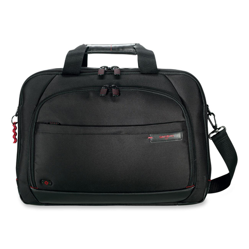 Samsonite Xenon Notebook Case
