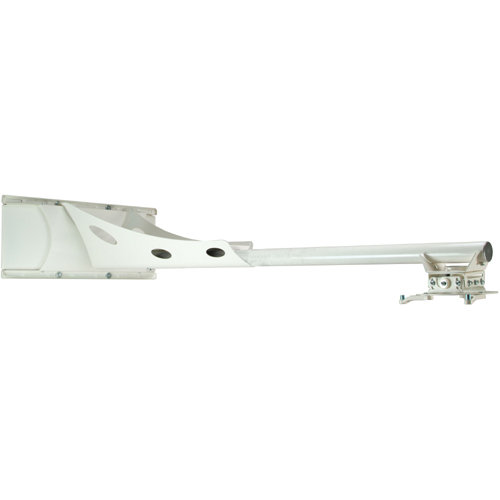 Premier Mounts STA-EXT Extension Column