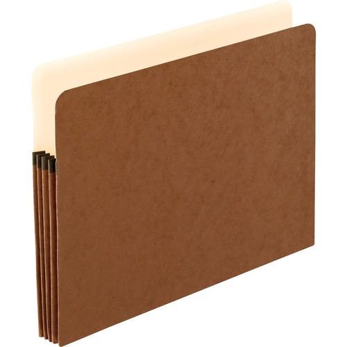 Esselte Extra Strong File Pocket - 1 EACH