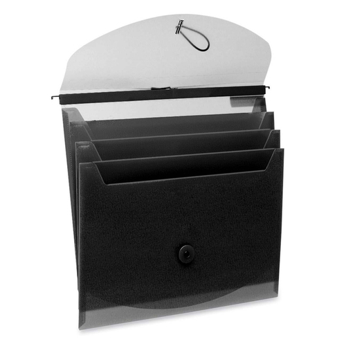 Acco Slidebar Hanging Folder