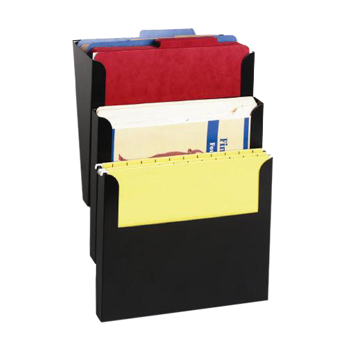 MMF POS Steelmaster Wall File
