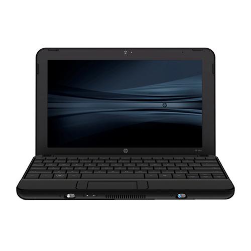 """HP 1100 FM987UA 10.1"""" Netbook - Atom N270 1.6GHz"""