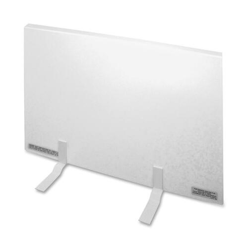 Tatco 39000 Energy-Saver Heating Panel