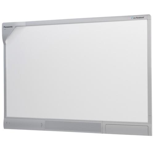 Panasonic Panaboard UB-T761 Interactive Whiteboard