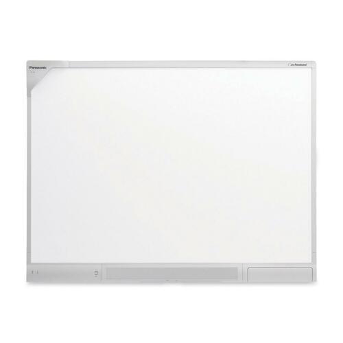 Panasonic Panaboard UB-T781 Interactive Whiteboard